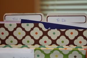 Simple Folders