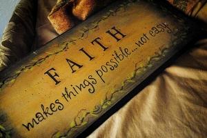 Faith-Quotes-4 (2)