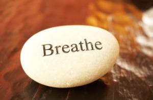 breathe (1)