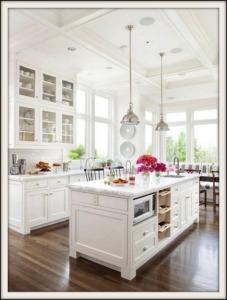 white-hot-kitchen-1