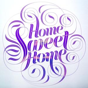 8_4_9 home sweet home 2