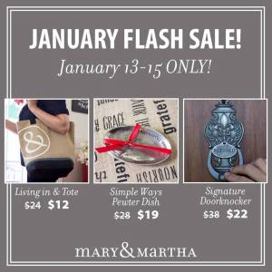 Jan2015FlashSale