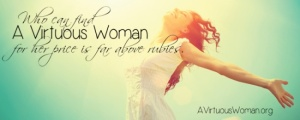 proverbs31-woman_650
