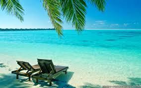 beachseat