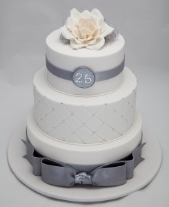 wedding-anniversary-cake-ideas-nice