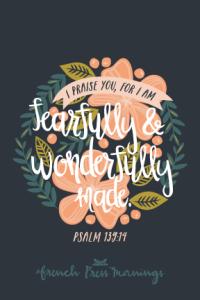 Psalm139.14