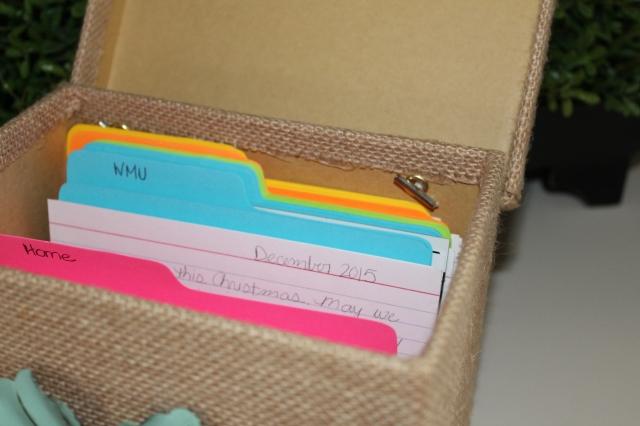 PrayerBox2